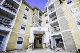 100 Apartment In Regina For Rent Skyview 1 2 Bedroom S ID