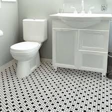 Crossville Tile Distributors Mn by Merola Tile Arte Grey 9 3 4 In X 9 3 4 In Porcelain Floor And