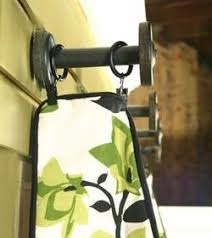 Curtain Rod Bracket Projection Extender by Best 25 Curtain Rod Extender Ideas On Pinterest Curtains For