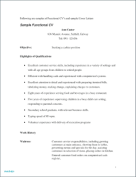 Resume: Waitress Duties Resume Examples Database Template ... About Us Hire A Professional Essay Writer To Deal With Waiter Waitress Resume Example Writing Tips Genius Rumes For Waiters Cover Letter Samples Sample No Experience The Latest Trend In Samples Velvet Jobs Job Description For Awesome Hotel Erwaitress And Letter Examples Rponsibilities Lovely Guide 12 Pdf 2019 Builder