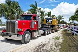 100 Heavy Haul Trucking Jobs Services We Will Transport It