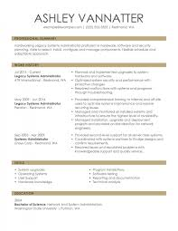 14+ Resume Examples: View By Industry & Job Title - Professional ... 9 Professional Summary Resume Examples Samples Database Beaufulollection Of Sample Summyareerhange For Career Statement Brave13 Information Entry Level Administrative Specialist Templates To Best In Objectives With Summaries Cool Photos What Is A Good Executive High Amazing Computers Technology Livecareer Engineer Example And Writing Tips For No Work Experience Rumes Free Download Opening