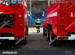 Firefighter In Protective Clothing About Fire Trucks | EZ Canvas Irving Fd The First To Deploy Blocker Trucks Nbc 5 Dallasfort Worth Fire Truck Sales Fdsas Afgr Trucks And Refighters With Uniforms Protective Helmet Solon Oh Official Website City Of Rochester Meets New Community Requirements A Custom Tomball Tx Whats Difference Between Engine Hawyville Firefighters Acquire Quint The Newtown Bee Smeal Apparatus Co