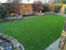 Livermore, CA Backyard Synthetic Grass - Forever Greens Long Island Ny Synthetic Turf Company Grass Lawn Astro Artificial Installation In San Francisco A Southwest Greens Creating Kids Backyard Paradise Easyturf Transformation Rancho Santa Fe Ca 11259 Pros And Cons Versus A Live Gardenista Fake Why Its Gaing Popularity Cost Of Synlawn Commercial Itallations Design Samples Prolawn Putting Pet Carpet Batesville Indiana Playground Parks Artificial Grass With Black Decking Google Search