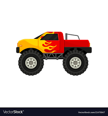 Bright Red Monster Truck With Yellow Flame Decal Vector Image Rampage Mt V3 15 Scale Gas Monster Truck Hatley Boys Red Trucks Raincoat Boy Truck Photo Album Cartoon Available Eps10 Separated By Groups And Joins Midsummer Carnival Shetland News Traxxas Craniac Lee Martin Racing Lmrrccom Charleston Fall Nationals Shdown Myradiolinkcom Xmaxx 8s 4wd Brushless Rtr Tra770864 Large Remote Control Rc Kids Big Wheel Toy Car 24 Stampede 110 By Tra360541red Red Monster The Big Toy Videos For Children