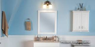 Home Depot Recessed Medicine Cabinets by Wood Recessed Medicine Cabinet With Mirror Home Depot Bathroom