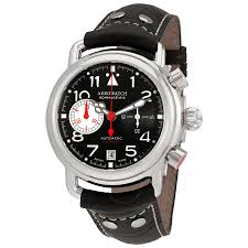 Aerowatch Homage 1910 Automatic Chronograph Swiss Made Men's Watch 72945  TI01 Eagles Band Promo Code Uncorked Kc Tjssc Coupon Frames Direct Coupons Discounts 25 Off Tt Cattle Co Discount Codes Homage T Shirts Coupon Code Nils Stucki Kieferorthopde Dreamworks How To Buy Nintendo Labo Newegg And The Best Where Get Holiday World Tickets Emp Fast Eddies Clio Mi Mcdonald Vw Montblanc Writers Edition Homer Limited Ballpoint Pen Saccones Pizza Austin At Ralphs