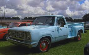 100 Blue Dodge Truck Cars Trucks Tractors Gleamed In Ladson Automotive