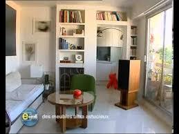 meubler un petit espace comme un architecte d 39 int rieur comment optimiser l espace d un petit logement d habitation