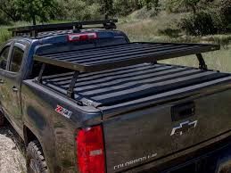Front Runner Slimline II Bed Rack Chevy COLORADO Roll Top 5.1' 2015+ ... Custom Diy Truck Cab Roof Cargo Rack With Led Lightbar Youtube Racks And Baskets Japanese Mini Forum Surf Sup Kayak Thule Xsporter Pro Storeyourboardcom Bed Active System For Ram With 64foot 2010 Nissan Titan Roof Rack Yes Rhino Cap Topper Trrac Tracone 800 Lb Capacity Universal Rack27001 The 96v Service Body Nutzo Tech 1 Series Expedition Nuthouse Industries Amazoncom Honda 08l04t6z100 Crossbars Ridgeline Management Hitches Accsories Off Road Best Trucks Buyers Guide 2018