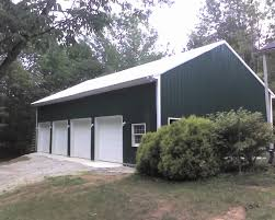 30x50 Pole Barn Best 25 Barn Plans Ideas On Pinterest Horse Barns Saddlery Decor Oustanding Pole Blueprints With Elegant Decorating Home Design Garages Kits Post Frame Appealing Metal Building Homes Google Search Designs In Polebuildinginteriors Buildings 179 And Pretty N Or We Can Finish Out In House 35018 36u0027 X 40u0027 Rv Cover Storage Eevelle Goldline Class A Outdoor Custom 30x50 Living Monicsignofespolebarnhomanbedecorwith