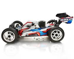 XRAY XB8 2016 Spec Luxury 1/8 Nitro Off-Road Buggy Kit [XRA350011 ... Traxxas Gas Powered Rc Truck For Parts Only Not Working 1814709079 Semi Trucks Newest Rtr Monster 1 The Monster Nitro Rc Rtr 110th 24ghz Radio Chevy Truck Cars Pinterest And Cars Team Associated 8 Best 2017 Car Expert Scale Tamiya King Hauler Toyota Tundra Pickup Blaze 15 Truckpetrol Unlimited Desert Racer Will Blow Your Mind Action 10 Youtube In Barry Vale Of Glamorgan Gumtree Rampage Mt V3