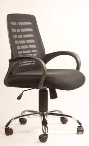 MESH-JM SWIVEL OFFICE CHAIR BLACK COLOR CHROME BASE FROM ... Cheap Mesh Revolving Office Chair Whosale High Quality Computer Chairs On Sale Buy Offlce Chairpurple Chairscomputer Amazoncom Wxf Comfortable Pu Easy To Trends Low Back In Black Moes Home Omega Luxury Designer 2 Swivel Ihambing Ang Pinakabagong China Made Executive Chair The 14 Best Of 2019 Gear Patrol Meshc Swivel Office Chair Whead Rest Black Color From