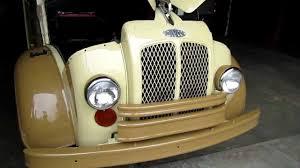 100 Divco Milk Truck For Sale Repeat Original D In Laguna Beach