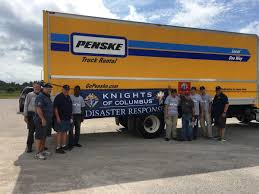 100 Truck Rental Virginia Beach Knights Of Columbus On Twitter Bob Abbate General Agent And Many