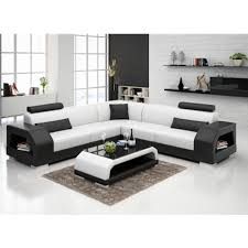 100 Drawing Room Furniture Images US 12990 G8001B Modern Style Drawing Room Sofa Setdurable Furniture Leather Sofa Setin Living Sets From On AliExpress