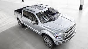 2013 Ford Atlas Concept - Top | HD Wallpaper #14 2018 Ford F150 Rtr Muscle Truck Concept Sema 2017 Photo Gallery 2019 Harleydavidson Debuts Motor Trend Concept Things We Find Interesting Pinterest This Gfylookin 90s Is For Sale In Detroit What Inspired The Atlas Unveiled With 600 Hp Carscoops Bronco Youtube Raptor F22 Pictures Information Specs 2013 Cars And 2015 Coming To Report A Look Back At Fords Suv Concepts Image Hot News Ford Super Chief F 150