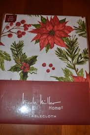 Millers Christmas Tree Farm by Tableware Serving U0026 Linen Cookware Dining U0026 Bar Home