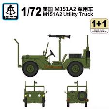 OHS S Model PS720152 1/72 US M151A2 Utility Truck AFV Assembly Model ... Monster Truck Brake Kits Tbm Brakes How To Choose A Lift Kit For Your Patterns Kits Trucks 131 The 50s Tow Amazoncom Revell Kenworth W900 Toys Games Lowering Available At Viper Motsports In Weatherford Toyota Pickup Wheels Need Or Parts Trade Scott Pruitt Gave Dirty Glider Trucks Gift On His Last Day The Now Shipping 2014 Gm Trucksuv C7 Corvette Systems Procharger Chevy Body Fresh Xenon Silverado Short Bed 2000 M2 Machines 164 Model 15 1953 3100 Pickup Gray Losi Tlr03011 22t 30 Mm Race 110 2wd Stadiu Nitrohousecom