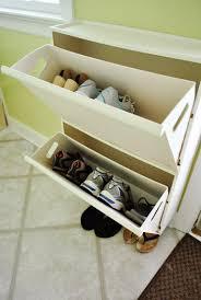 ضحية أينما بسرعة ikea trones shoe cabinet 3 pack