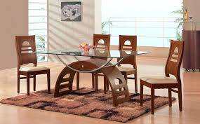 Cheap Dining Sets Under 200 Interior Suddenly Kitchen Tables Table Set Spectacular Futures