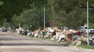 Waste Management Christmas Tree Pickup Spokane Wa by Best 25 Debris Removal Ideas On Pinterest July Crafts