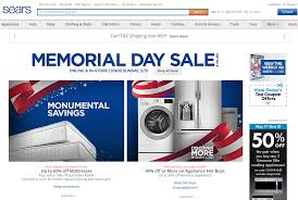 Sears Reviews & Coupon Codes – Get High Quality Products 2015 ... Jazzmyride Coupon Code 75 Off Shoebuy Coupon Discount Promo Codes March 2019 Natural Healthy Concepts 2018 Best 19 Tv Deals Overstock 20 Off 120 Shoprite Coupons Online Shopping Need An Adidas Code How To Get One When Google Fails You Skullcandy Coupons Daddy Legit Airport Parking Discount Codes Manchester Brand Deals 30 6pm August Native Patagoniacom Promo Lego Land