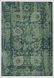 bedroom awesome blue green rugs at rug studio blue and green
