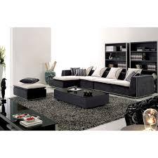 Modern Style Sofa Egyptian Furniture For Sale Buy Egyptian