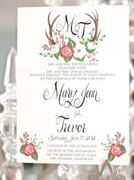 449 best Wedding Invitations images on Pinterest