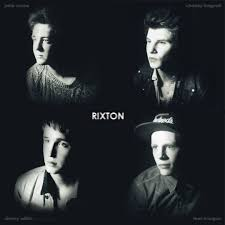 114 best rixton images on pinterest awesome stuff boy bands and