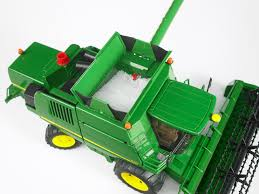 Amazon.com: Bruder John Deere T670i Combine Harvester: Toys & Games Ertl Colctibles John Deere 460e Dump Truck 45366 Ebay Rocking Chair Tractor Ride On Online Kg Electronic Toys Diecast At Toystop Ertl 164 Farm Toy Playset Cars Trucks Planes Farm Toy Playset From John Deere With Tractors Dump Truck Atv Begagain Ecorigs Organic Musings Gift Big Scoop The Gasmen 825i Xuv Gator Model Wlightssounds Set In Green Yellow Sand Box Reviews Wayfair