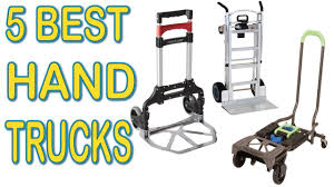 Top 5 Best Hand Trucks Of 2018 - YouTube Magna Cart Personal 150 Lb Capacity Alinum Folding Hand Truck Lweight Dollyluggage Philippines Trolley Pust 300kg Compare Save Review Home Depot Hand Truck Delmaegypt Costco Clearance Welcom Products Flatform 4 Wheeled Mcx Pink Pound Handtruck Pink Youtube Top 10 Best Trucks 2018 Myhandtruck Shop Magna Cart 150lb Blue Steel At 200 And School Fniture Grey Amazoncouk Diy Tools
