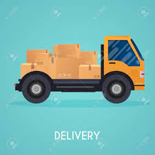 Moving Truck And Cardboard Boxes. Moving House. Transport Company ... Earls Moving Company Truck Rental Services Near Me On Way Greenprodtshot_movingtruck_008_7360x4912 Green Nashville Movers Local National Tyler Plano Longview Tx Camarillo Selfstorage Movegreen Uhaul Moving Truck Company For Renting In Vancouver Bc Canada Stock Relocation Service Concept Delivery Freight Red Automobile Bedding Sets Into Area Illinois Top Rated Tampa Procuring A Versus Renting In