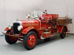 Seagrave 6WT Pumper Firetruck, 1924 #Vehicle #Oldtimer #Vintage ... Antique Fire Trucks Rays Truck Photos Deep South Apparatus Sale Category Spmfaaorg For 2019 20 Top Upcoming Cars 1922 Model Tt Weis Safety Used I Equipment Sales Pumpers Tankers Quick Attacks Utvs Rcues Command 1931 Gramm Howe Vintage Engine Page 5 1973 Ford 900 Pumper Fire Truck Item B32 Sold June Buy Siku Online At Low Prices In India Amazonin