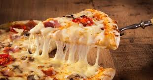 National Pizza Day 2019: Get Free Pizza And Deals Saturday Coupons Pizza Guys Ritz Crackers Hungry For Today Is National Pepperoni Pizza Day Here Are Guys Pizzaguys Twitter Coupon Guy Aliexpress Coupon Code 2018 Pasta Wings Salads Owensboro Ky By The Guy Dominos Vs Hut Crowning Fastfood King First We Wise In Columbia Mo Jpjc Enterprises Guys Pizza Cleveland Oh Local August 2019 Delivery Promotions 2 22 With Free Sides Singapore Flyers Codes Coupon Coupons Late Deals Richmond Rosatis