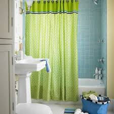 Jcp White Curtain Rods by Top 10 Bathroom Curtains Trends In 2016 Ward Log Homes