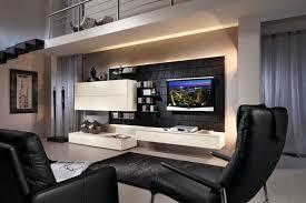 wohnzimmer musterring planungswelten