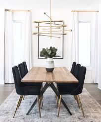 Remarkable Black Velvet Modern Dining Chairs Looking Good ... Kitchen Ding Room Fniture Ashley Homestore 42 Off Macys Chairs Mix Match Mycs Ding Chairs Joelix Best In 2019 Review Guide Amatop10 Rustic Counter Height Table Sets Odium Brown Fascating Modern Clearance Cool Skill Tables Shaker Set Of 4 Espresso Walmartcom Slime Teak Chair Teak Fniture White Pretty Studio Faux Octagon 3 Ways To Increase The Wikihow