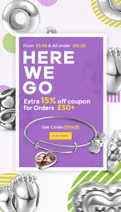 SOUFEEL: From $3.99 To $15.95, Low Price+Extra 15% Off ... Soufeel Discount Code August 2018 Sale New Glam Charms For My Soufeel Cybermonday Up To 90 Off Starts From 399 Personalized Jewelry Feel The Love Amazoncom Soufeel April Birthstone Charm White 925 Coupon Promo Codes Discounts Couponbre My New Charm Bracelet From Yomanchic Build An Amazing Bracelet With Here We Go Crafty Moms Share Review Mommy Time 20 Off Coupon Is Here Milled Happy Anniversary Me Giveaway