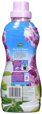 Westland Orchid Water Ready To Use Orchid Plant Feed, 720 Ml: Amazon ... Posts Tagged As Jvrolijk Picdeer Westland Motors Llc Home Facebook Municipal Vehicles Used Trucks Specialist Clean Mat 2017 Travelaire 8wsl Truck Camper New Rv Youtube Super Tlc Car Wash Corp Dzonneveld Hash Tags Deskgram Coal Washing Facility At An Open Cast Mine Semi Fleetpride Page Heavy Duty And Trailer Parts Muffler Buxus Plant Feed 1 L Amazoncouk Garden Outdoors Historically Jeffco 2012