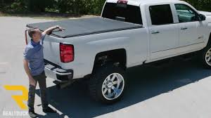 100 Tonneau Covers For Trucks Gator TriFold Pro Cover Fast Facts On A 2017 Chevrolet