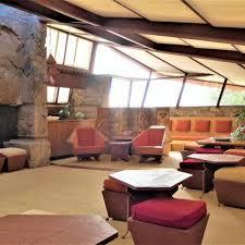 Aart Boxx Interior Interior Design Renovation Contractors RenoEasi