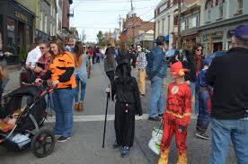 Halloween Club La Mirada Ca by Halloween Club Commerce Hours Utmebs Com
