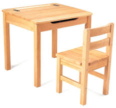 Home Office Desk Chair Ikea by Desk Chair Kids Desk Chair Fantasy Fields Enchanted Woodland 2