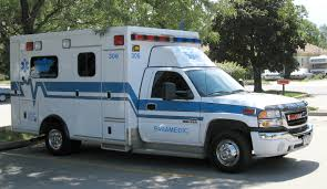 File:GMC Sierra Paramedic Ambulance.jpg - Wikimedia Commons 2010 Used Gmc Sierra 3500hd Work Truck At Dave Delaneys Columbia Filegmc Paramedic Ambulancejpg Wikimedia Commons Chevrolet Titan Wikipedia 2019 1500 Review Ratings Specs Prices And Photos Mount Ayr New Acadia Canyon Savana Cargo Van Why Pickup Trucks Struggle To Score In Safety Truckscom Classic Buick Dealer Near Cleveland Mentor Oh Isuzu Elf Silverado Big Chevy Pinterest Luniverselle 1955 Car Design News Denver Cars Co Family Welcome Our Dealership Conrad