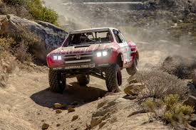 Honda Ridgeline Baja Race Truck Conquers Baja 1000 With Class Victory The History Of Trophy Truck Transporters For Sale On Motsportauctionscom Ford F150 Tremor To Pace Nascar Race Motor Review Bangshiftcom This 1977 Dodge D700 Ramp Is A Knockout Big Do It For Dale Guy Just Bought A 3 Truck Racing News Off Road Classifieds Spec 6100 1988 Jeep Comanche Scca Drag Cars Jet Powered Picture Super Shockwave Alfred State Students Raising Funds Run 53 Hemmings Daily Worlds First Million Dollar Luxury Monster Goes Up Lovely Chevy Trucks Pictures Inspiration Classic Ideas