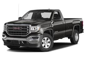100 Build Gmc Truck 2017 Sierra 62 Exhaust Beautiful Gm Invests 1 2 Billion To
