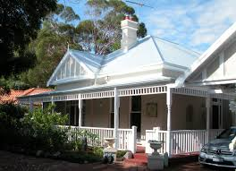 Claremont Federation Style Major Renovation - Bastille Homes Claremont Federation Style Major Renovation Bastille Homes Appealing Storybook Designer Australian Kit On Small Spanish House Plans Home Decor Victorian Builders Victoriana Builder Brilliant Weatherboard Design And Designs Promenade Custom Perth Emejing Heritage Gallery Decorating Ideas Style Display Homes Design Plans Extraordinary Our The Armadale Premier Group Of Various B G Cole Period Plan