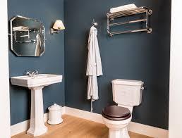 kenny badezimmer im landhausstil homify